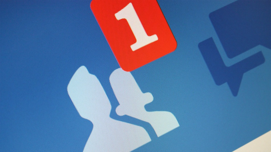 Is Facebook One Of The Worst Marketing Tools For Health Professionals?
