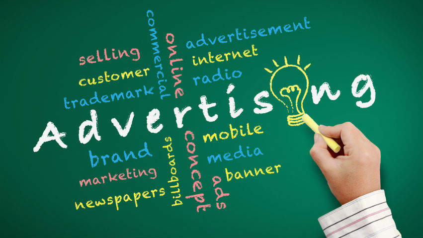 Is Google AdWords A Waste Of Money?